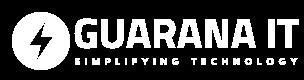 Guarana IT
